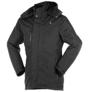 Veste BRIGHTON  Black