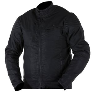 Blouson Overlap Mike Waterproof