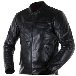 Blouson RAINEY WATERPROOF  Black
