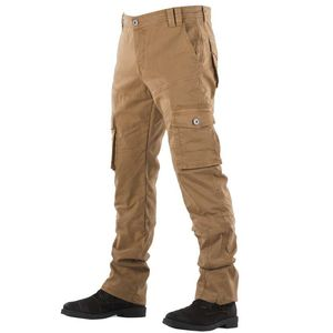 Pantalon CARPENTER VINTAGE  Camel