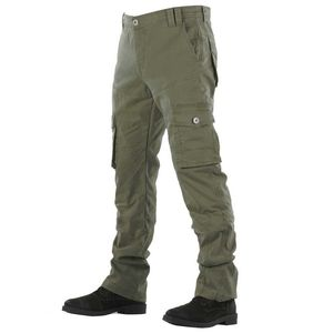 Pantalon CARPENTER VINTAGE  Khaki