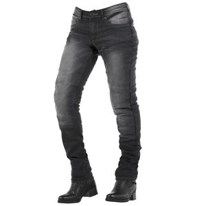 Jean CITY LADY  Black