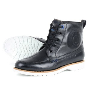 Chaussures OVP 11  Black