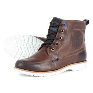 Chaussures OVP 11  Brown