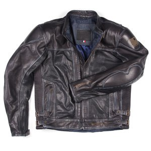 Blouson JOEY  Black