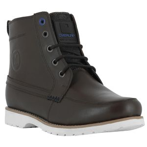 Chaussures OVP-11  Brown