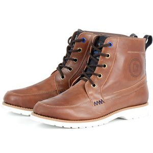 Chaussures OVP-11  Wood