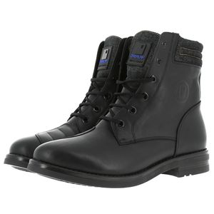 Chaussures OVP-23  Black