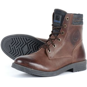Chaussures Overlap Ovp-23