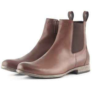 Chaussures CHELSEA  Brown