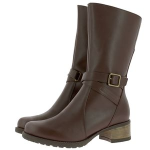 Bottes LEGACY HORSE RIDER  Brown