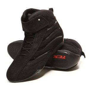 Baskets Tcx Boots X-square Lady