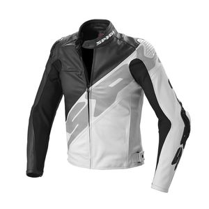 Blouson Spidi Super-r