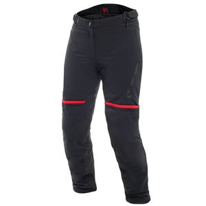 Pantalon Dainese Carve Master 2 Lady Gore-tex