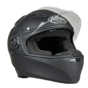 Casque Airoh Movement S - Color Matt