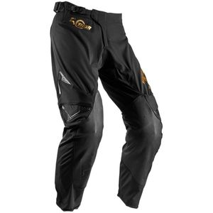 Pantalon cross PRIME FIT 50TH ANNIVERSARY 2018 Noir/Or