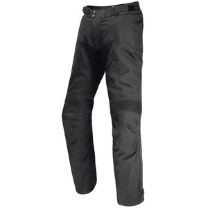 Pantalon Ixs Nima Evo Women - Version Jambes Courtes