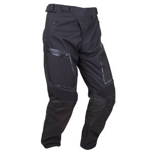 Pantalon Cross Shot Hurricane Defender 2019