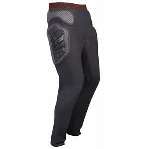 Pantalon Technique PROTECTOR  Noir