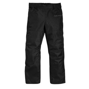 Pantalon Rev It Axis Trousers