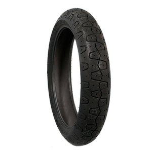 Pneumatique PHANTOM SPORTSCOMP 150/70 R 17 (69H) TL