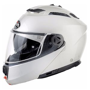 Casque PHANTOM S - COLOR  Blanc