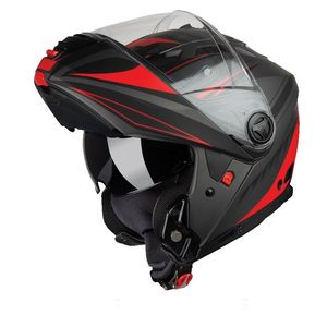 Casque Modulable Airoh Access Motocom