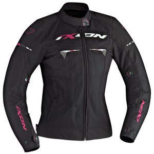 Blouson Ixon Pitrace Lady