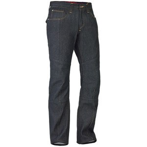 Jean POLYTRON  Black Denim