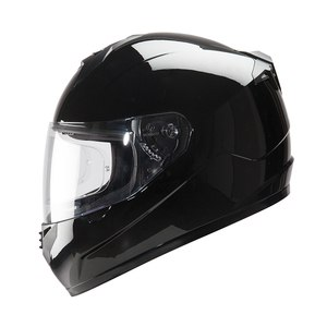 Casque PRIME  Dual Black