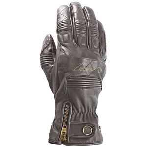 Gants PRO 70S HP LADY  Marron
