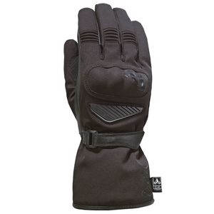 Gants PRO ARROW LADY  Noir