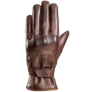 Gants PRO NODD LADY  Marron