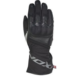 Gants Ixon Pro Rescue Lady