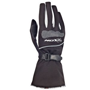 Gants Ixon Fin De Serie Pro Spy Lady Hp