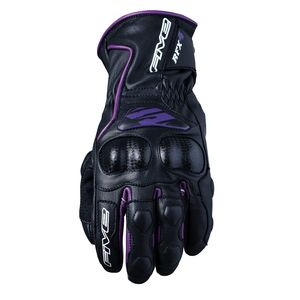 Gants Five Rfx4 Woman