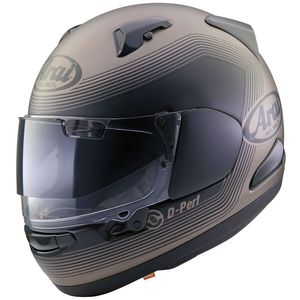 Casque QV-PRO SHADE  Sable