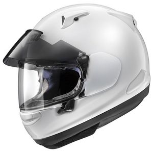 Casque QV-PRO - DIAMOND  Diamond white