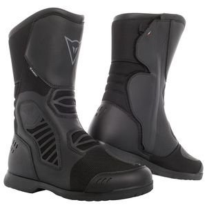 Bottes Dainese Solarys Air