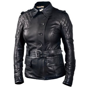 Veste Roland Sands Oxford Girls