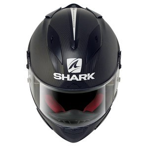 Casque Shark Race-r Pro Carbon Skin Mat