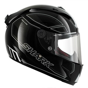 Casque Shark Race-r Pro Chaz
