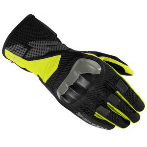 Gants Spidi Rainshield