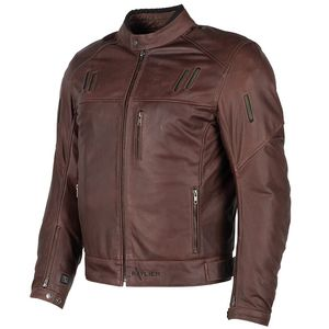 Blouson HOMME ORIGINAL  Brown