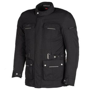 Veste MADISON GORE-TEX®  Black