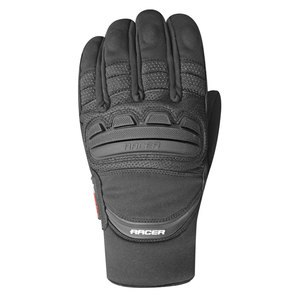 Gants Racer Rcr Light Short