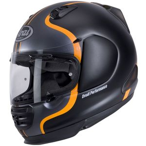 Casque Arai Rebel Herritage