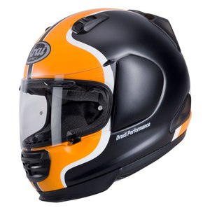 Casque Arai Rebel Heritage
