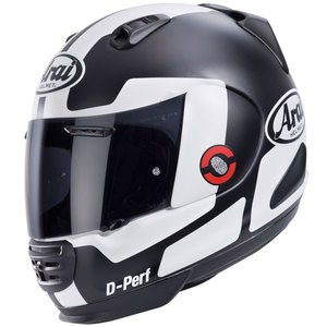 Casque Arai Rebel Prospect