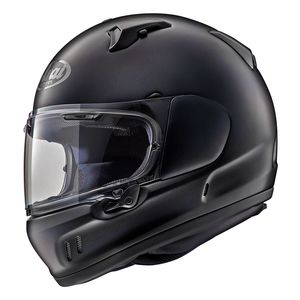 Casque Arai Renegade-v - Frost Black